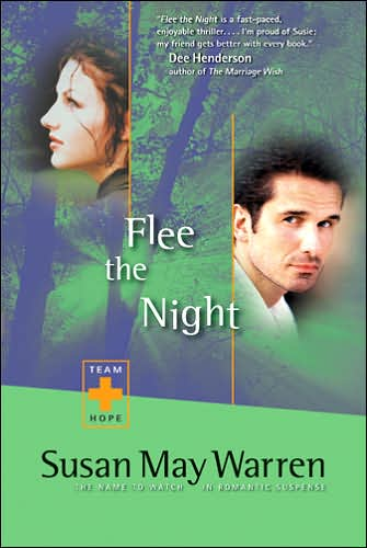 Flee the Night