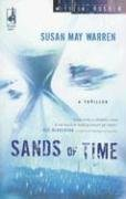 Sands of Time (Mission: Russia #2)