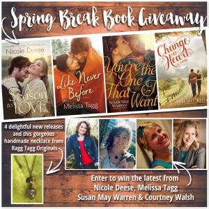 Spring Break Book Giveaway_edited-1