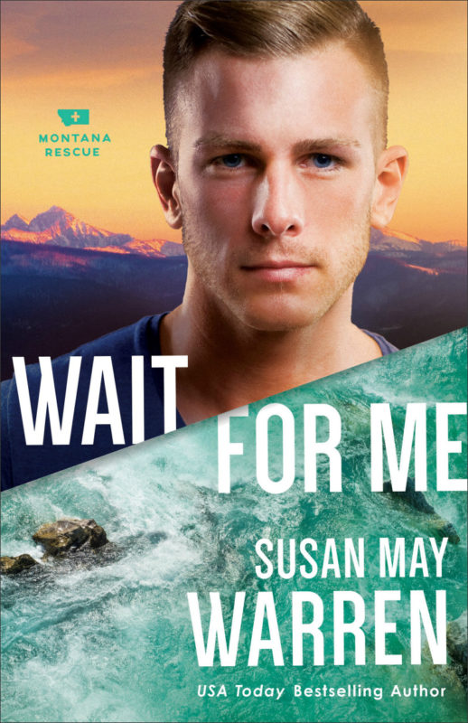 Image result for wait for me susan may warren